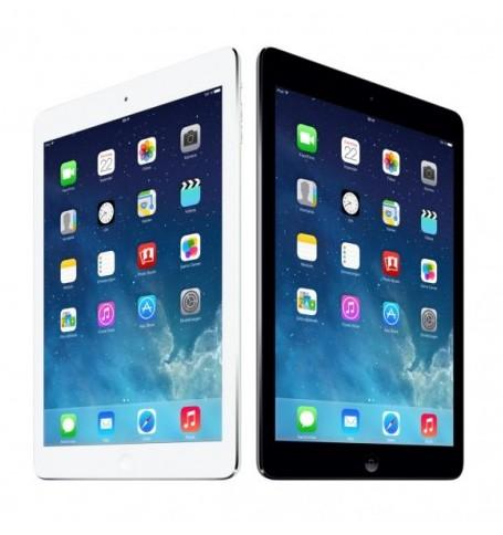 apple ipad4