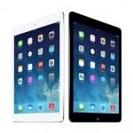 apple-ipad4 petit
